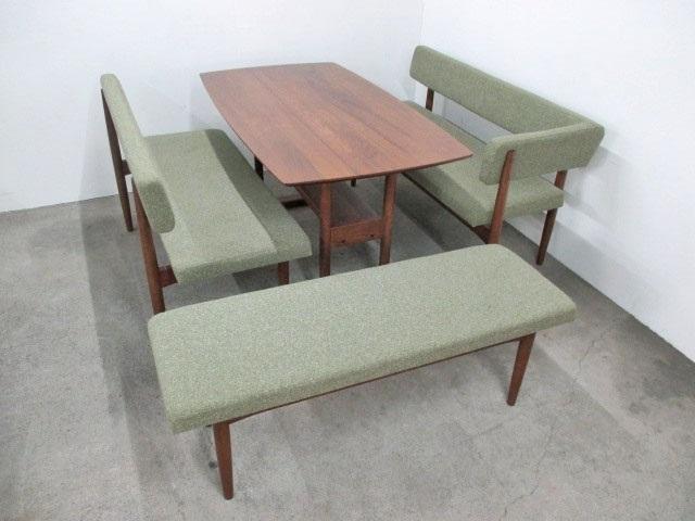 unicoのダイニングテーブルは買取できる?相場や売れる条件をチェック