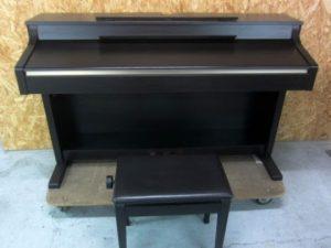 電子ピアノ ヤマハ 88鍵 クラビノーバ CLP-340 2009年製