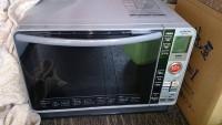 家電買取 東京都世田谷区-冷蔵庫・洗濯機・レンジの出張買取!