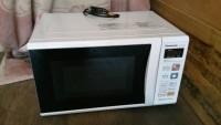 家電買取  相模原市-【洗濯機・レンジ】出張買取