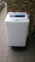 洗濯機の買取 町田市-家電の出張買取はアシストへ!