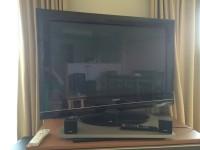 液晶テレビ・プラズマテレビの買取-八王子市へ家電の出張買取