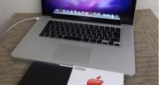 MacBookPro A1286