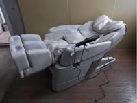 フジ医療器 サイバーリラックス マッサージチェア AS-960