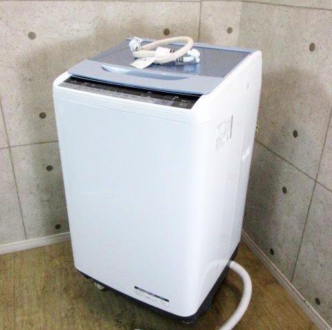 【洗濯機 買取】 府中市で洗濯機を売るならアシスト
