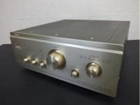 DENON デノン プリメインアンプ PMA-2000Ⅲ