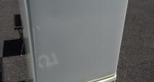 パナソニック 冷蔵庫 NR-TB141W 2009年