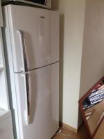 ハイアール 冷蔵庫 2013年 JR-NF232A