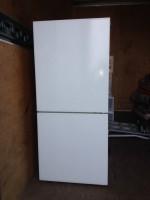 無印冷蔵庫 RMJ-11A 2012年
