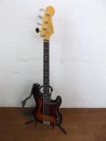 Fender Japan フェンダー Precision Bass ベース