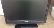 液晶テレビ レグザ