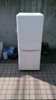 冷蔵庫買取 世田谷区へ出張買取!