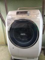 洗濯機買取 小金井市でドラム式洗濯機売るならアシスト