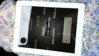 ipad 3世代 A1430 32G
