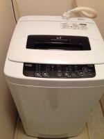 洗濯機買取 立川市で洗濯機を売るならアシスト