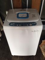 洗濯機買取 横浜市港南区で家電売るならアシスト