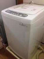 洗濯機買取 国分寺市で洗濯機売るならアシスト