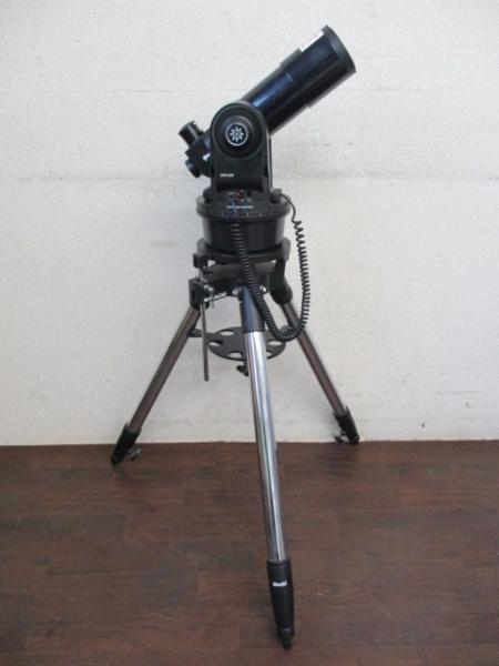 MEADE 天体望遠鏡
