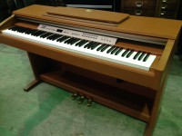 電子ピアノ買取 八王子市で楽器売るならアシスト