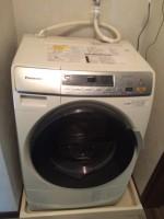 洗濯機買取 調布市で洗濯機売るならアシスト