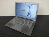 acer Aspire S3シリーズ ノートパソコン MS2346 Win7 Core i5