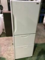 日立 冷蔵庫 R-27ZS 2010年製造