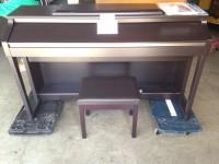 電子ピアノ買取 大和市で楽器売るならアシスト