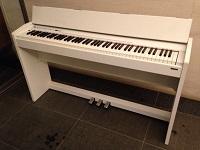 電子ピアノ 買取