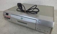 DVビデオカセットレコーダー買取