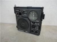 ナショナル BCLラジオ クーガー RF-877