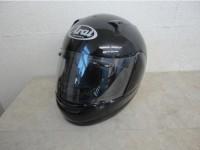 Arai Astro IQ フルフェイスヘルメット