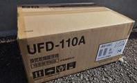 INAX 浴室換気乾燥暖房機 UFD-110A 店頭買取