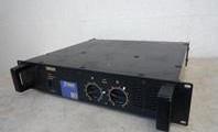 店頭買取 YAMAHAパワーアンプP800