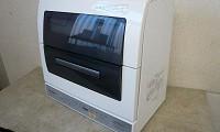 食洗機 パナソニックNP-TR3 2010