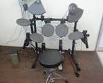 店頭買取 電子ドラム
