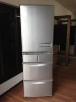 R-S42ZML 日立冷蔵庫 買取 2010年