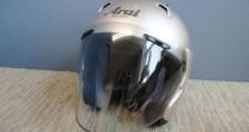 Arai アライ SZ-F ヘルメット M2000
