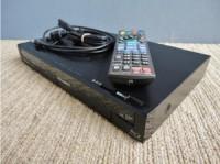 Panasonic ブルーレイレコーダー DMR-BR160 14年製