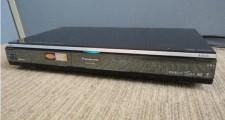 パナソニック DIGA ブルーレイレコーダー DMR-BW950