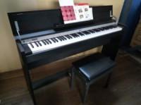 ローランド 電子ピアノ DP-990買取