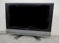 シャープアクオス LC-20AX6 2006年製 液晶テレビ
