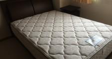フランスベッド ダブルサイズマットレス