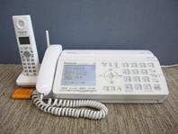 店頭買取 電話機