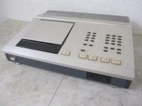 LUXMAN ラックスマン CDプレーヤー D-500X's