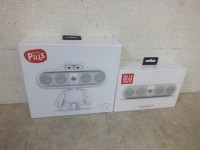 Beats by Dr.Dre Pill2.0スピーカー