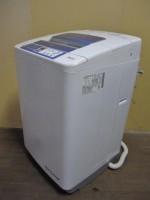 日立 ビートウォッシュ 全自動洗濯機 7kg BW-7PV