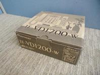 店頭買取 電話機TF-VD1200-W