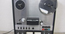 TEACティアック A-6300 MKII オープンリールデッキ