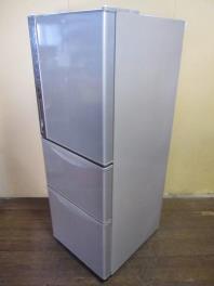 出張買取 未使用冷蔵庫