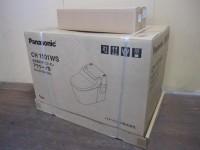 小平店にてアラウーノS[CH1101WS]買取いたしました。